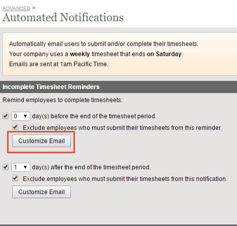 incomplete-customize-email1.jpg