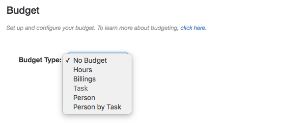 budget_types.png