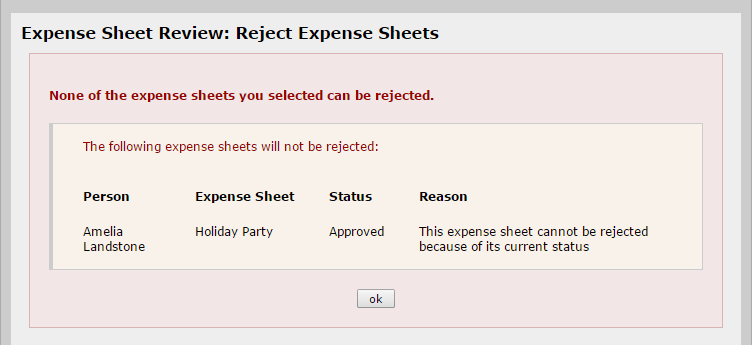 expense-cannot-reject-approved-expensesheet.png