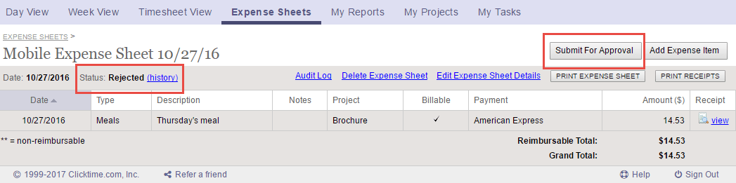 expenses-submit-rejected-sheet.png