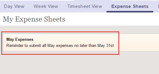 custom-alert-expenses.png