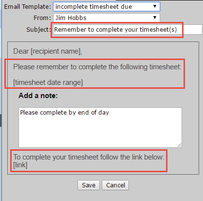 automated-incomplete-timesheet-due-template.png