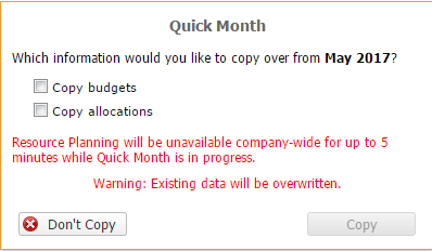 rp-quickmonth-popup.png