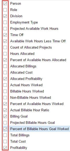 rp-resourceutilization-columns.png