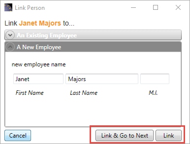 qbinstall-link-janet-new-employee.png