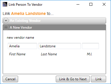 qbinstall-link-to-vendor2.png