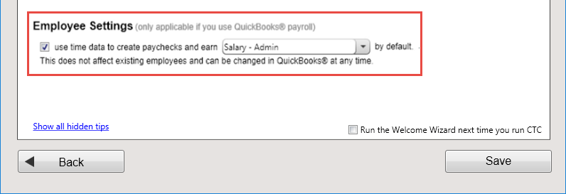 qbinstall-settings-payroll.png