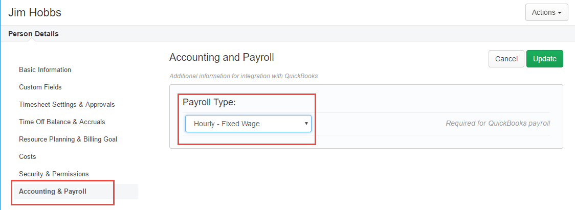 qbsupported-payroll-setting.png