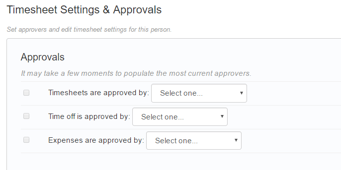 addperson-approvals-with-tora.png