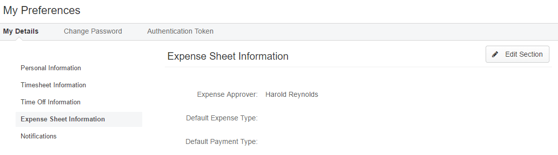 myprefs-expenses.png