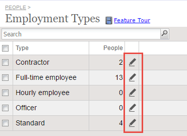 to-avail-edit-employementtype1.png