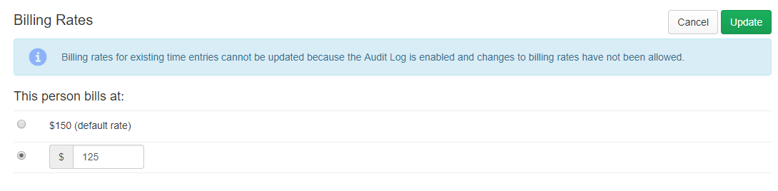 audit-no-change.png
