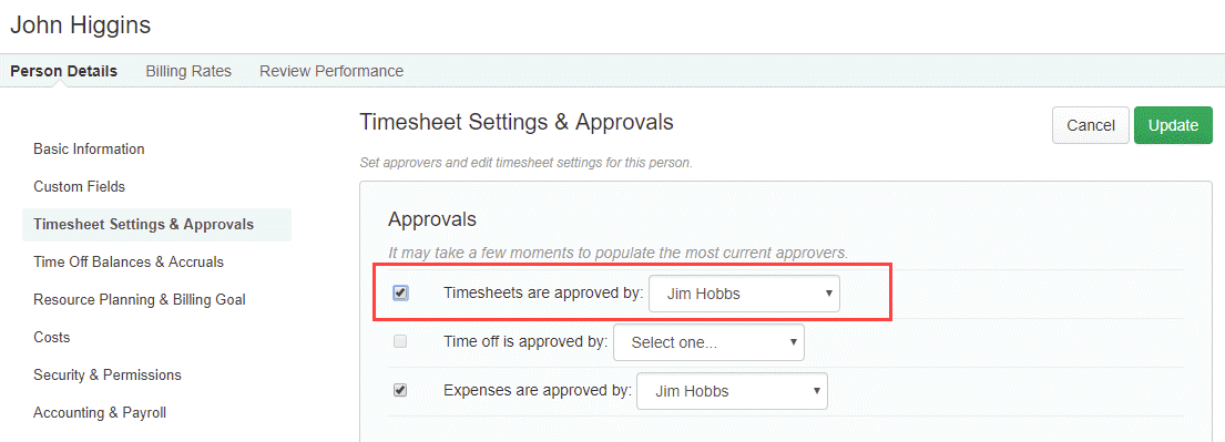 automated-timesheet-approver-setting.png