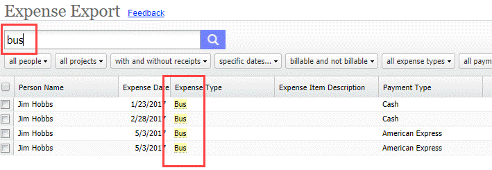 expensebeta-search.png