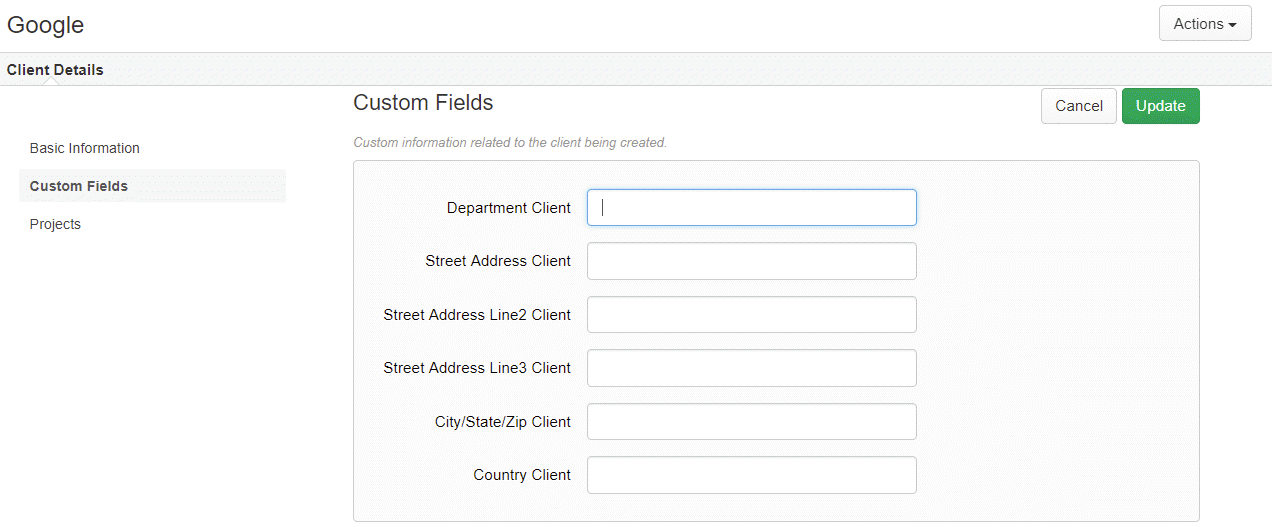 cir-client-fields-detail-blank.png