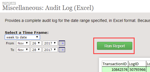 dcaa-run-auditlog.png