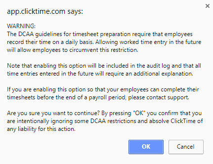dcaa-future-warning-popup.png