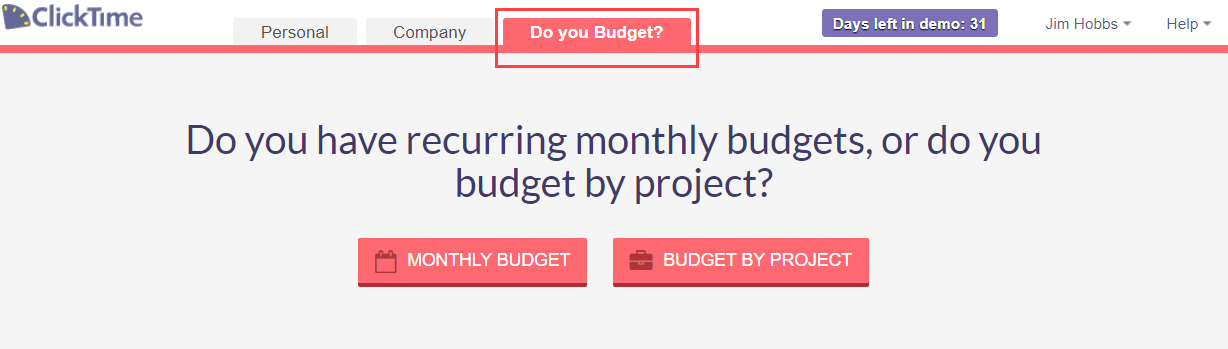 do-you-budget.png