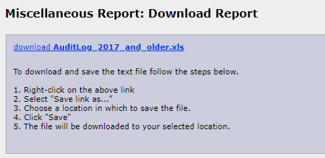 audit-prior-year-download-option.png
