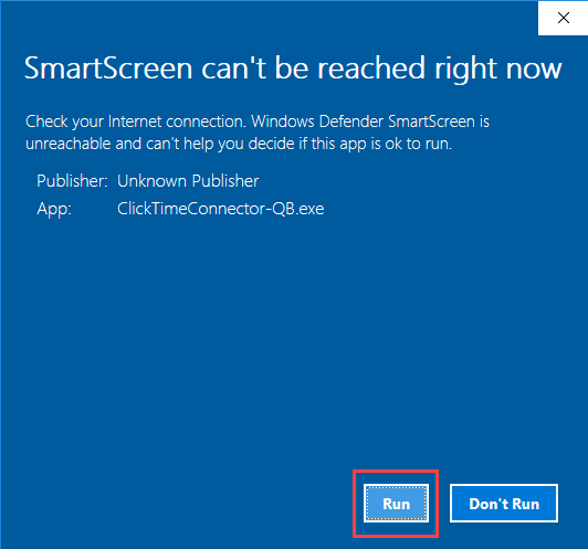 qb-smartscreen-cannotconnect.png