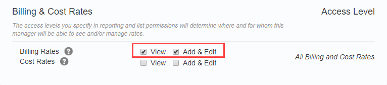 insights-add-edit-billing-rates-permission.png