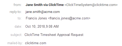 clicktimesystememail.png