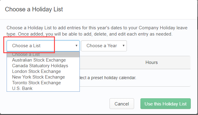 list-choose-holidaylist-dropdown1.png