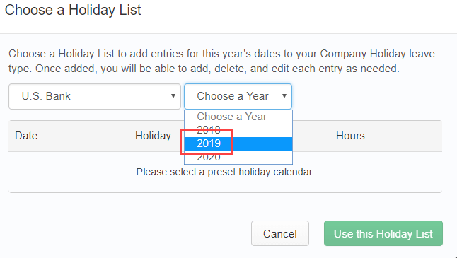 list-choose-holidaylist-dropdown2.png