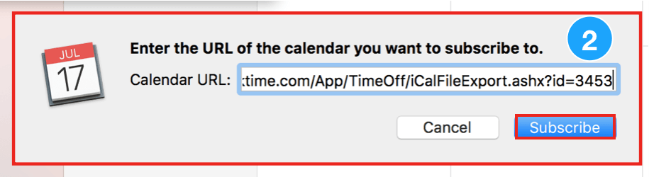 apple-calendar-import2.png
