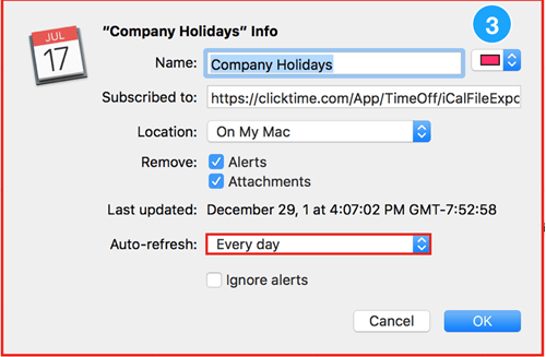 apple-calendar-import3.png