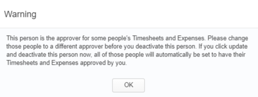 auto-approver.png