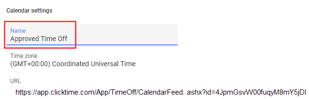 cal-google-settings2.png