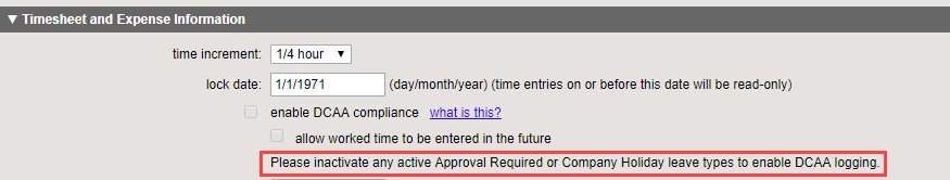 dcaa-inactivate-approval-required-company-holiday.png