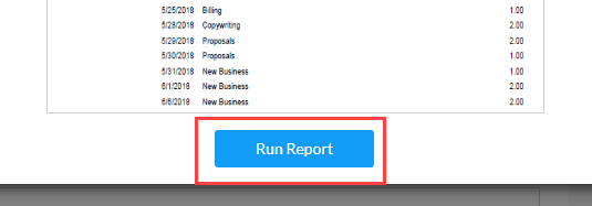 reports-run-from-preview.png