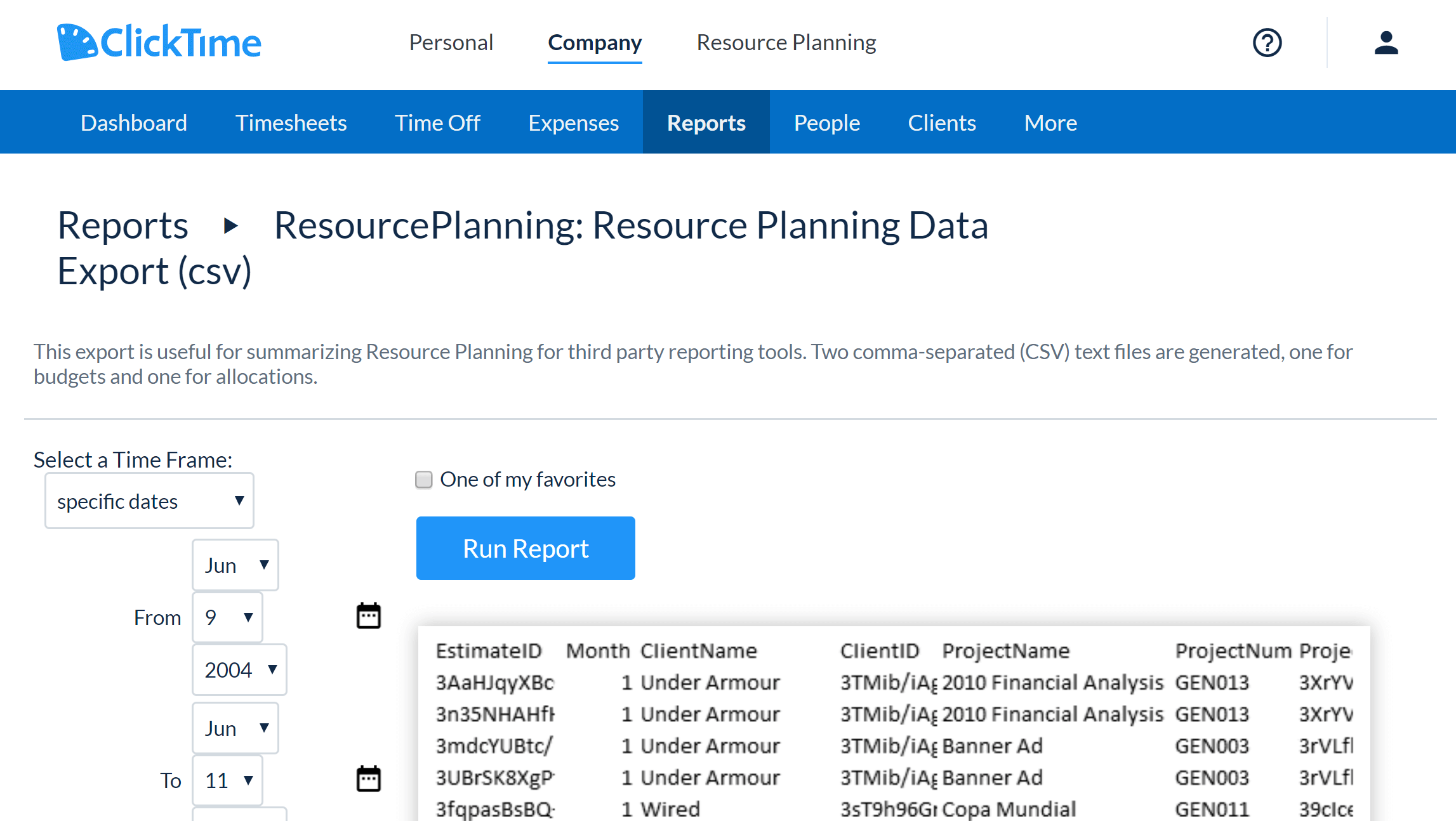 Resource_Planning_6.png