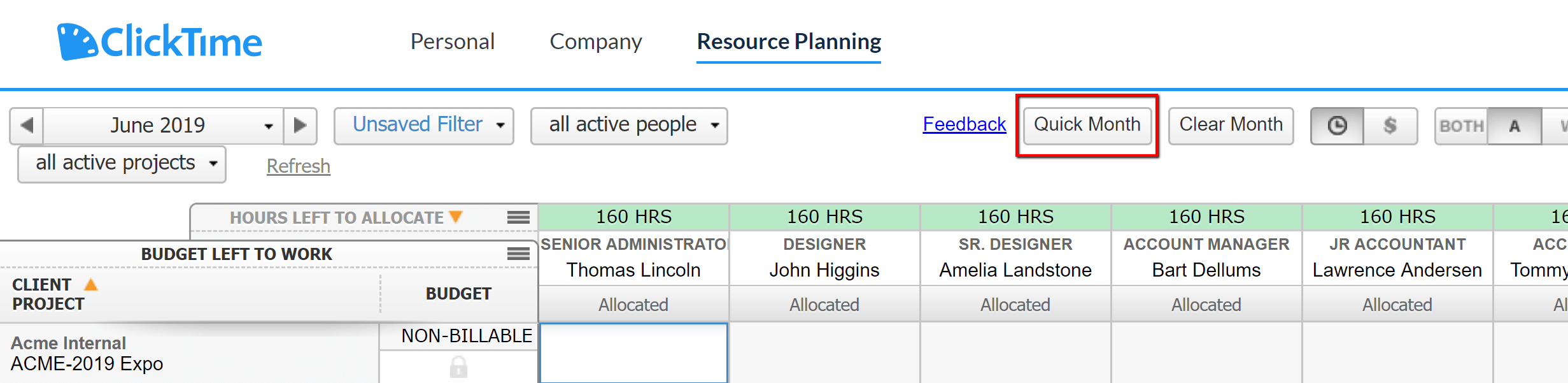 Resource_Planning_4.png