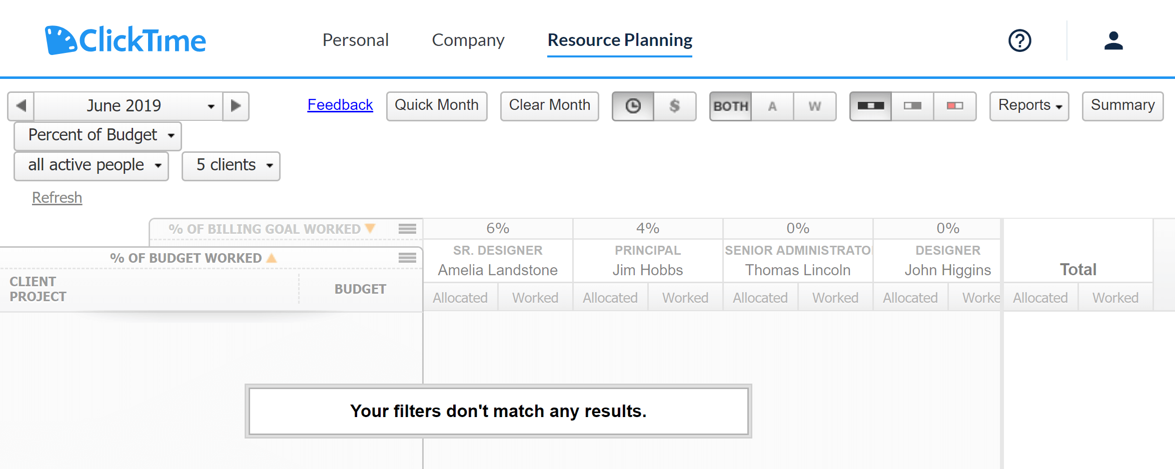 Resource_Planning_8.png