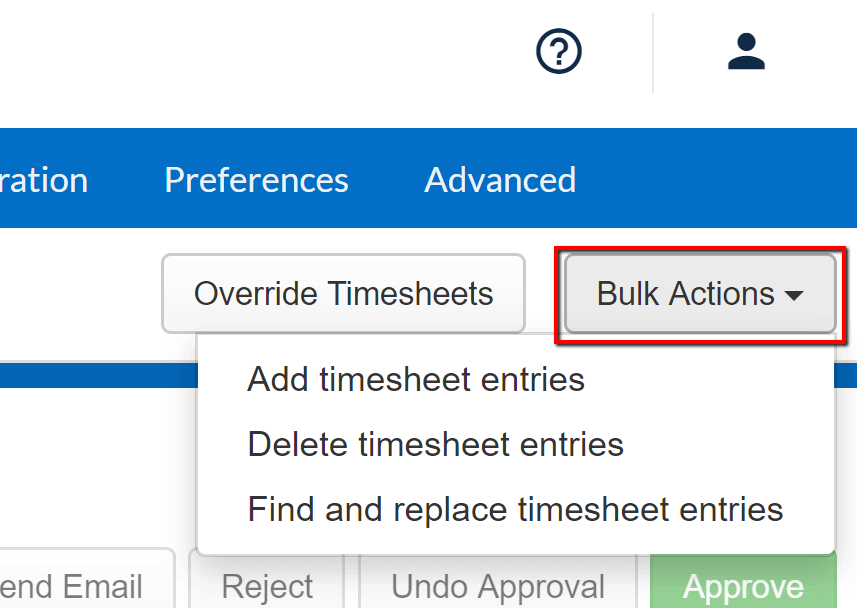 Timesheet_Review_3__1_.png