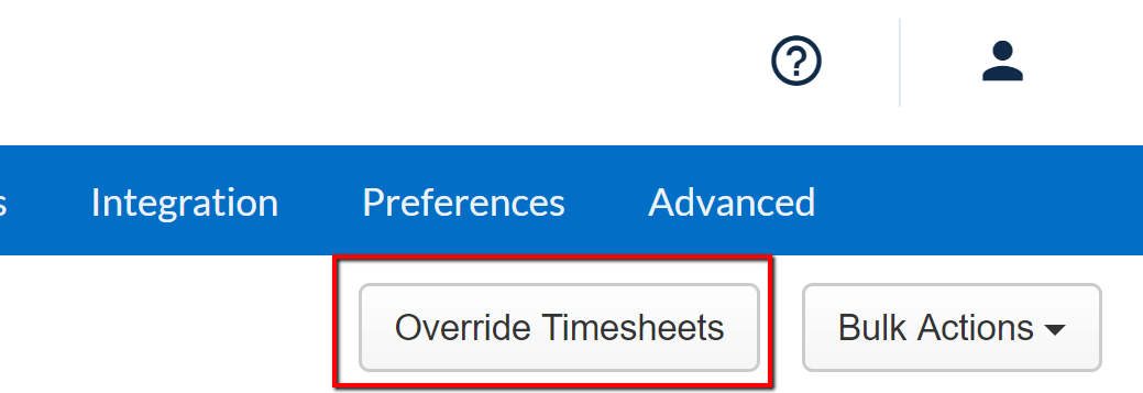 Timesheet_Review_2.png