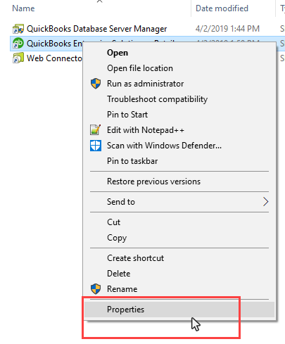 ClickTime Connector for QuickBooks (Desktop): Troubleshooting