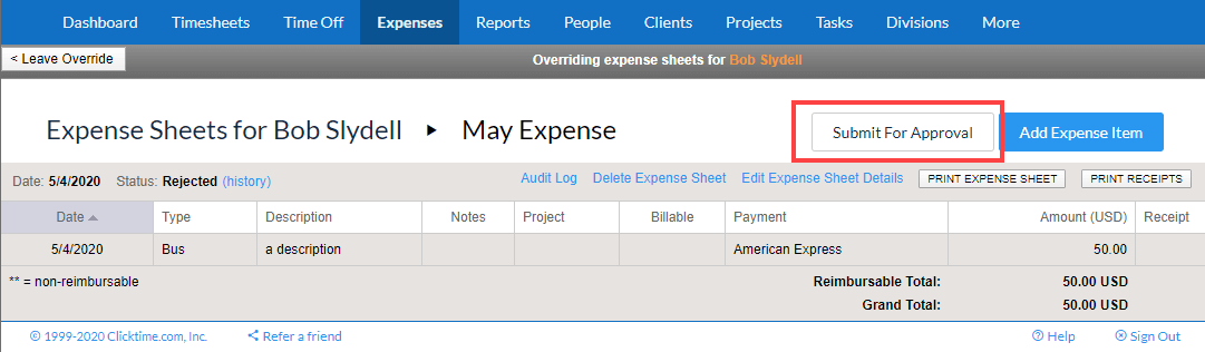 expenses-submit-from-sheet.png