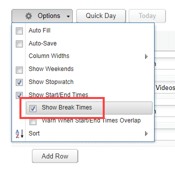 dv-show-break-times-options.png