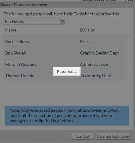 please-wait-timesheet-approver-popup.png