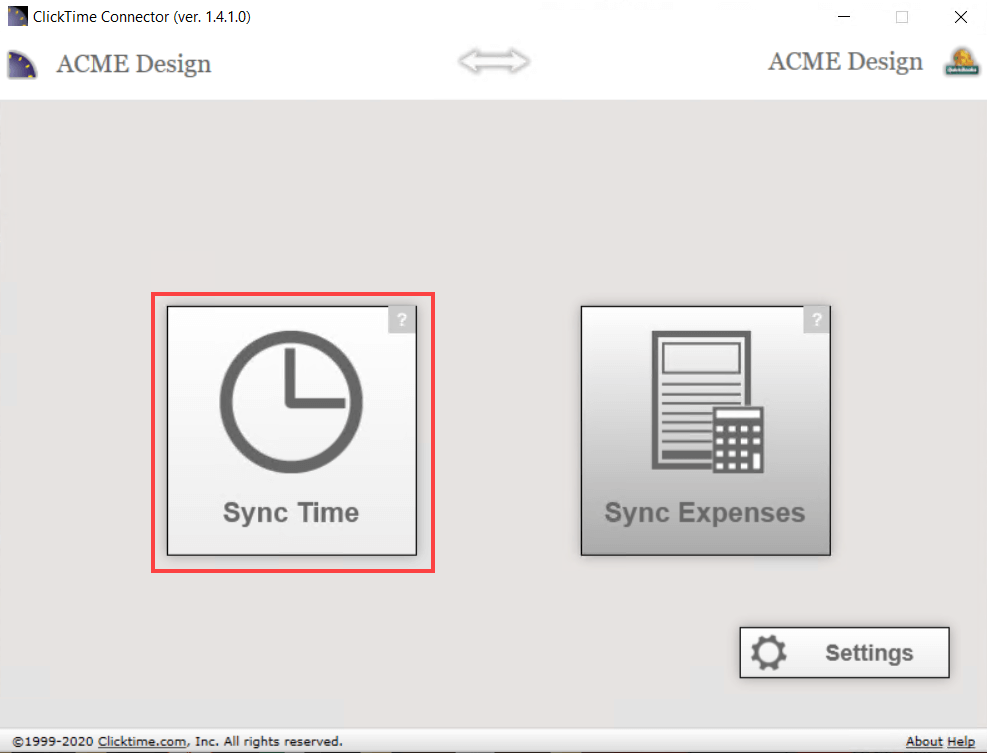 sync-time.png