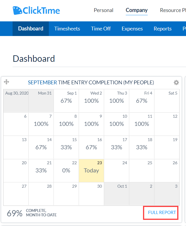 dashboard-full-report-sept.png
